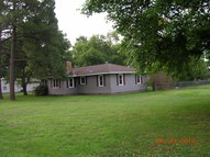 904 West Commercial Haskell OK, 74436