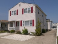 221 East Preston Avenue Wildwood Crest NJ, 08260