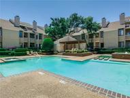 5550 Spring Valley Road B11 Dallas TX, 75254