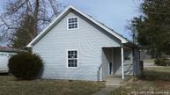 395 South First St Scottsburg IN, 47170