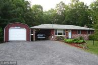3 Joy Extd Drive Ridgeley WV, 26753