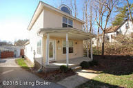 402 Cliffwood Hill Way Louisville KY, 40206