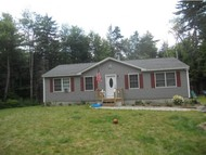 196 Adams Drive Washington NH, 03280