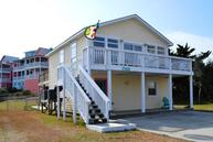 1700 Fort Macon Road East Atlantic Beach NC, 28512