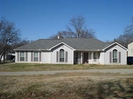 195 Mockingbird Mead OK, 73449