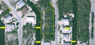 Vacant Land Big Pine Key FL, 33043