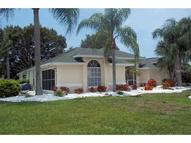 135 Sportsman Road Rotonda West FL, 33947