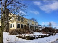 861 Russell Young Rd Bristol VT, 05443