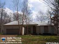 50 Maplecreek Lane Three Way TN, 38343