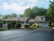 100 Lookout Ct Henryville PA, 18332