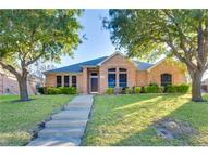 1348 Colby Drive Lewisville TX, 75067