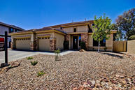 6890 S Nash Way Chandler AZ, 85249