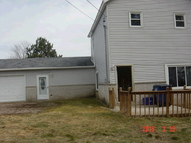 607 Pioneer Ave Wittenberg WI, 54499