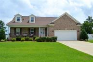 592 Wood Valley Lane Raeford NC, 28376