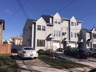 93 Armstrong Avenue Staten Island NY, 10308