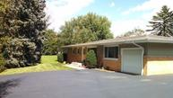 5951 South Liverpool Rd Hobart IN, 46342