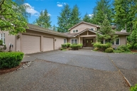 7340 Hawkstone Ave Sw Port Orchard WA, 98367