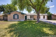 234 Meadow Bend San Antonio TX, 78227