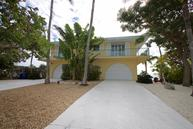 254 W Seaview Circle Duck Key FL, 33050