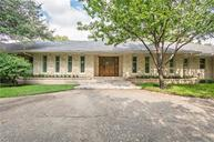5511 Pebblebrook Drive Dallas TX, 75229