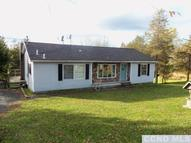 323 Spring Valley Rd Hannacroix NY, 12087