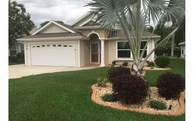 3329 E Pebble Creek Dr Avon Park FL, 33825
