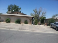 Apartments Kingman AZ, 86401