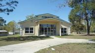 111 Belgrade St Interlachen FL, 32148