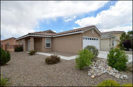 11832 Native Dancer Road Se Albuquerque NM, 87123