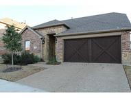 359 Spring Meadow Drive Fairview TX, 75069