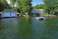 5 & 7 Hopewell Shores Wolfeboro NH, 03894