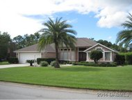 8 Laurel Ridge Break Ormond Beach FL, 32174