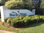 320 Golf Course Drive Pinetops NC, 27864