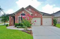 18911 Roseworth Tomball TX, 77377