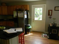 274 Libby Hill Road South Gardiner ME, 04359