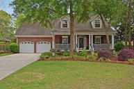 4216 Wildwood Landing North Charleston SC, 29420