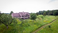 4353 N Rivers Edge Dr Janesville WI, 53548
