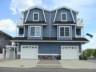 301 47th Place, West Sea Isle City NJ, 08243