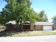 2300 Sue Ln Independence KS, 67301