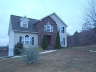 285 Cherry Lake Lane Bostic NC, 28018