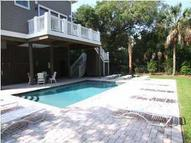 508 Ashley Avenue 13 Folly Beach SC, 29439