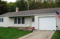 328 West Melby Dr Mabel MN, 55954