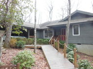 644 Toxaway Court Lake Toxaway NC, 28747