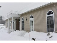 26 Lantern Lane Unit 4e 4e Kingston NH, 03848