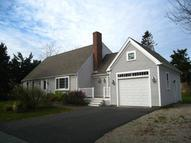 25 Harbor View Road Barnstable MA, 02630
