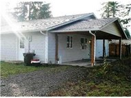 609 California St Shelton WA, 98584