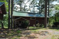 213 Scenic Drive Goodman Realty  501 S. Hwy 65 Marshall AR, 72650