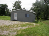 S. Cuivre St Bowling Green MO, 63334