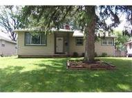 1332 Cloverfield Ave Kettering OH, 45429