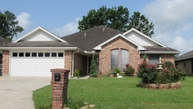 1301 Westmeadow Beaumont TX, 77706